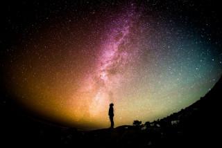 Test de astronomie: Cât de multe știi despre Univers?