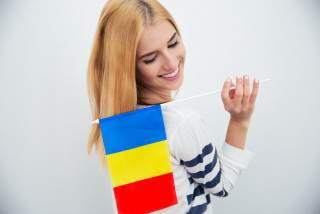 Test de cultură generală: Cât de multe știi despre România?