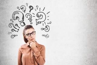 Test de cultură generală: Recunoști proverbul după imagine?