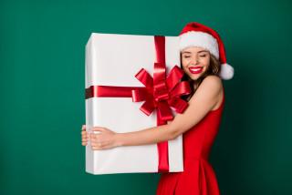 Test de Crăciun: Ce cadou vei găsi sub brad în noaptea de Ajun?