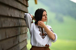 Test de cultură generală: Cunoști aceste regionalisme?