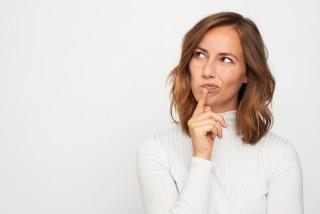 Test de cultură generală: Care este forma corectă a acestor cuvinte?