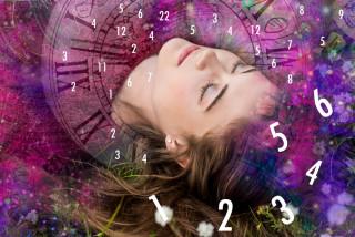 Test de numerologie: Care este numărul tău norocos?