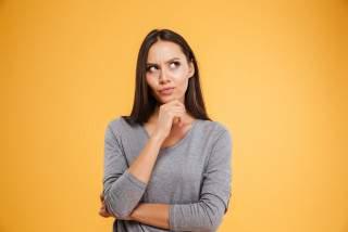 Test de cultură generală: Știi antonimele acestor cuvinte?
