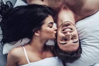 Test de iubire: Ce citat de dragoste îți descrie viața amoroasă?