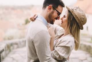 Test de dragoste: Unde îți vei cunoaște sufletul pereche?