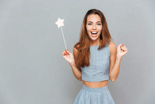 Testul zilelor fericite: În ce zi a lunii vei avea noroc?