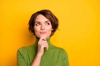 Test de cultură generală: Știi sinonimele acestor cuvinte?